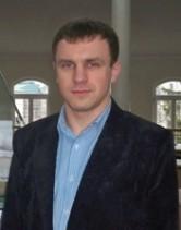 Лебедюк Віталій Миколайович