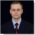 Мартинюк Роман Станіславович